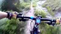 視頻: 山地越野街道騎行集錦