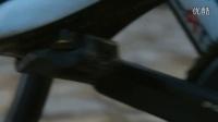 視頻: 4+2出行系列短片之山路訓練篇