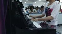 人音版七年級音樂《青春舞曲》四川賀清先