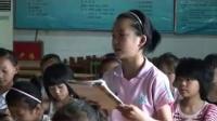 《地震災害中的英雄少年》優質課(北師大版品德與社會四下,南陽:李成榮)