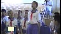 《書——我們的良師益友》優質課2-1(北師大版品德與社會四下,新疆石河子市第一小學:張艷)