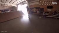 視頻: 6_小輪車大神_Mike_Clark_雙腳踩在龍頭展示超強平衡技能
