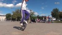 視頻: 【BMX 平地花式】Tumen'16 bmx flatland - Oleg Efimov & Anton Konovaltsev