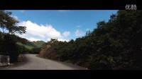 2016國慶三天穿越廣寧羅殼山【預告片】@三水騎途自行車俱樂部