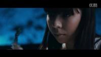 【大森】法国电音才子Madeon联手Passion Pit新单《Pay No Mind》