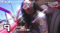 【JOEMD】婊团上位!2013年第50周美国告示牌Dance,Club分榜