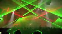 DJ电音现场派对]2009-我就要VJ素材