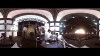 【猴姆独家】百大DJ冠军Paul Oakenfold震撼演绎Who Do You Love