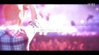 [takki]Dash Berlin Buenos Aires musicislife tour aftermovie