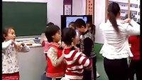 小學三年級音樂優質課視頻《新疆好》