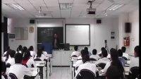 植物的一生浙教版_七年級初一科學優質課
