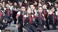 《寶蓮燈》音樂欣賞(五年級)1_第五屆全國中小學音樂優質課視頻