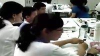 新生命的誕生浙教版_七年級初一科學優質課