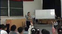 小學二年級品德與生活優質課視頻《有趣的影子》_程莉蓉