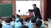 2010年浙江省科學年會-《空氣占據空間》祝海平