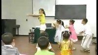 小學一年級音樂優質課視頻上冊《媽媽,你辛苦了》西南師大版_劉莉