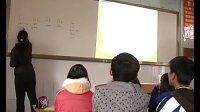 閱讀技巧之猜詞技巧 人教版_高三英語優質課