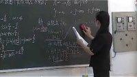 高三數學優質課實錄《函數的圖像》北師大版_舒老師