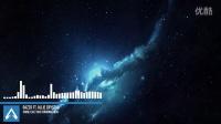 Gazzo ft. Allie Crystal - Shine Like This (Original Mix) - FREE
